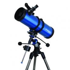 Meade Newton-Teleskop N 130/650 Polaris EQ   ppp