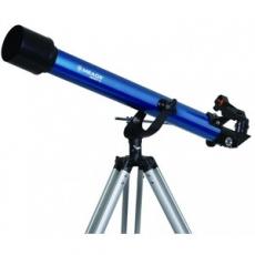 Meade Teleskop AC 60/800 Infinity AZ ppp