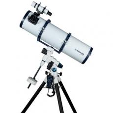 Meade Teleskop N 200/1000 LX85 GoTo   ppp