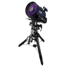 Meade Teleskop ACF-SC 356/2848 Starlock LX850 ppp