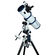 Meade Teleskop N 150/750 LX85 GoTo    ppp