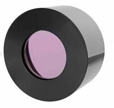LUNT Anti-Reflex Filter für LS100THa/DSII   ppp