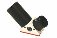 LUNT B600d2 Blocking-Filter in Zenitspiegel 2