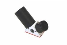 LUNT B1800d2 Blocking-Filter in Zenitspiegel 2