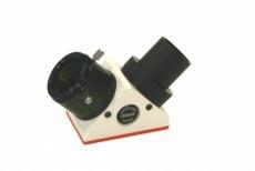 LUNT B1800d1 Blocking-Filter in Zenitspiegel 1,25 ppp