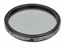 BRESSER Single-Polfilter 2 ppp