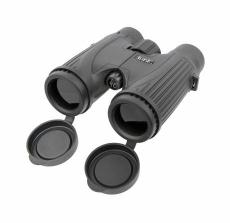 LUNT 8x32 Weiß-Licht SUNoculars (Schwarz)   ppp