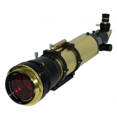 Coronado Sonnenteleskop ST 90/800 SolarMax III BF15