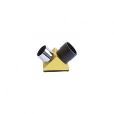 Coronado Blockfilter BF 5mm 1,25 ppp