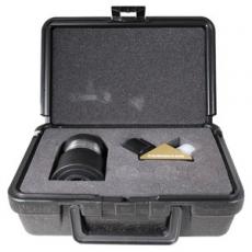 Coronado Blockfilter BF 30mm 2 ppp