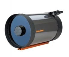 Sonderangebot: Celestron C8 SC XLT 203/2000mm: Schmidt Cassegrain OTA
