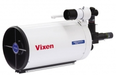 Vixen VMC 200 L - 200/1950mm - Tubus mit Optik - Sonderaktion   ppp