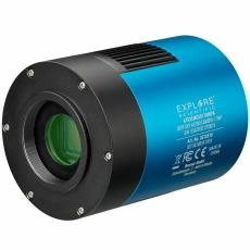 EXPLORE SCIENTIFIC Deep Sky Astro Kamera 1,7MP