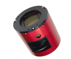 ZWO S/W Astro Kamera ASI 6200MM-PRO gekühlt, Chip D= 43,2 mm   ppp