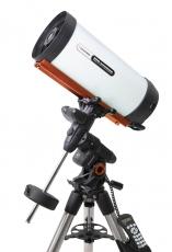 Celestron Advanced VX (AVX) 800 RASA 8 Teleskop auf GoTo Montierung