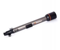 Celestron Refraktor: 60 mm Öffnung, 700 mm Brennweite - optischer Tubus   ppp