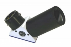 LUNT LS18CaKMDd2 Ca-K Filter in 90° Zenitspiegel   ppp