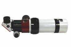 LUNT LS60THaDS50/B1200CPT H-Alpha Sonnenteleskop    ppp