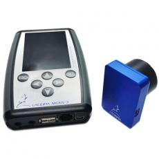 LACERTA MGEN-3 Stand Alone Autoguider der neuesten Generation mit A.I. (MGEN3 III)
