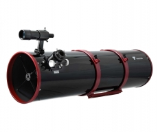 GSO / TS-PHOTON 10 f/5 Advanced Newton Teleskop mit Metall Tubus