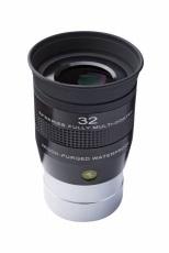 EXPLORE SCIENTIFIC Okular 62° LER 32mm Ar   ppp