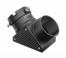 EXPLORE SCIENTIFIC Zenitspiegel 76,2mm/3    ppp