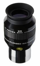 EXPLORE SCIENTIFIC 52° LER Okular 25mm Ar  ppp