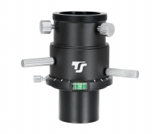 TS-Optics ADC Atmospheric Dispersion Corrector