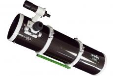 Skywatcher Explorer-200PDS 200mm 1000mm f/5 8 Newton Teleskop 1:10 Crayford