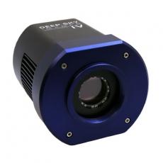 Meade Kamera Deep Sky Imager DSI IV Color ppp