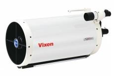 VMC 260L Maksutov - Cassegrain Teleskop für SX Montierungen