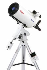 Vixen SXD2-VC200L-S-PFL Teleskop-Komplettset