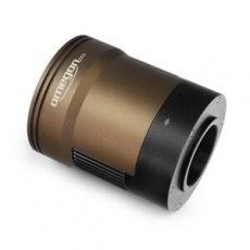 Omegon Kamera veTEC 16000 C Color