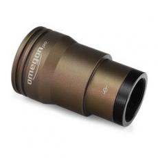 Omegon Kamera veLOX 224 C Color