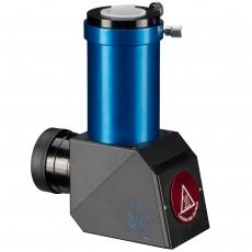 LUNT Ca-K Filter-Modul für LS130MT