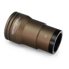 Omegon Kamera GUIDE 2000C Color