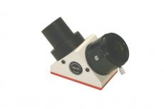 LUNT B600d1 Blocking-Filter in Zenitspiegel 1,25 Zoll