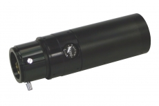 LUNT LS12CaKMDs2 Ca-K Filter in Verlängerungshülse
