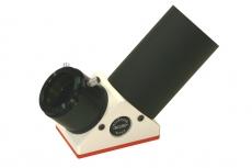 LUNT B1200d2 Blocking-Filter in Zenitspiegel 2 Zoll