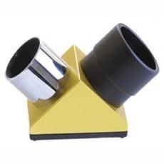 Coronado Blockfilter BF 10mm 1,25