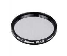 IDAS Nebula Booster NBZ Schmalband Dualband Nebelfilter ab f/1,4