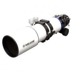 Meade Apochromatischer Refraktor AP 80/480 Series 6000 OTA
