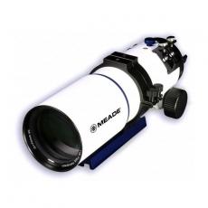 Meade Apochromatischer Refraktor AP 70/350 Series 6000 Astrograph OTA