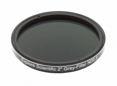 EXPLORE SCIENTIFIC 2 Graufillter ND-09