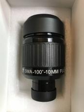 Rückläufer: TS-Optics SWA-100° 10 mm Okular