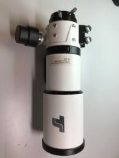 Gebraucht: TS-Optics 70mm f/6 420mm ED APO
