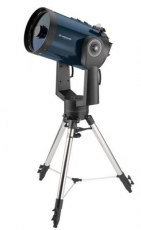 Meade Telescope ACF-SC 305/3048 12 UHTC LX90 GoTo