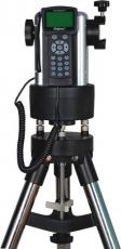 iOptron Minitower Pro - azimutale GoTo Montierung Teleskope bis 15k