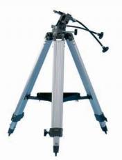 Aktion AZ3 Skywatcher azimutale Montierung mit Feinverstellung - 5kg