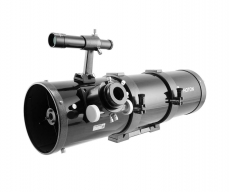 TS-PHOTON / GSO 6 f/6 Newton 150mm 900mm Teleskop 2 Crayford OAZ Parabolspiegel